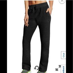 LRL pants